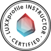 LUXX_badge_instructor_small_100x100