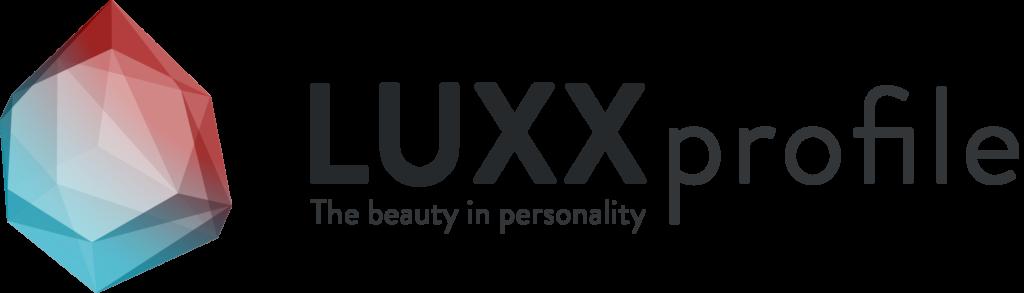 Bildergebnis für luxxprofile