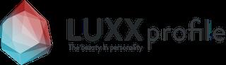 Das LUXXprofile ist die Homebase für mehr Achtsamkeit für mich und andere